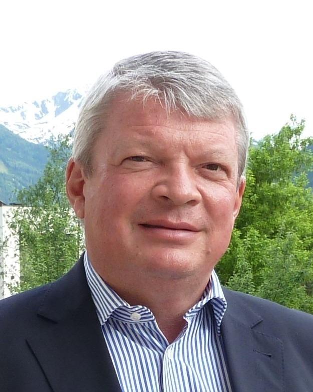 Holger Ammon